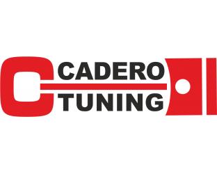 CADERO TUNING
